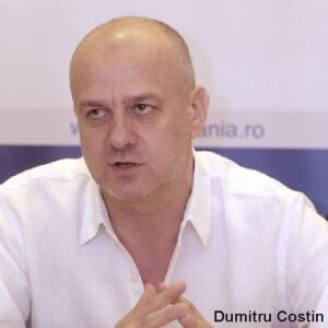 """OMV Petrom has caused a prejudice of 7 billion dollars to the Romanian state"""